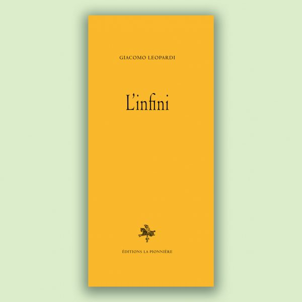 Infini image 1