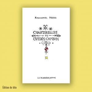 Chanterelles couv 2