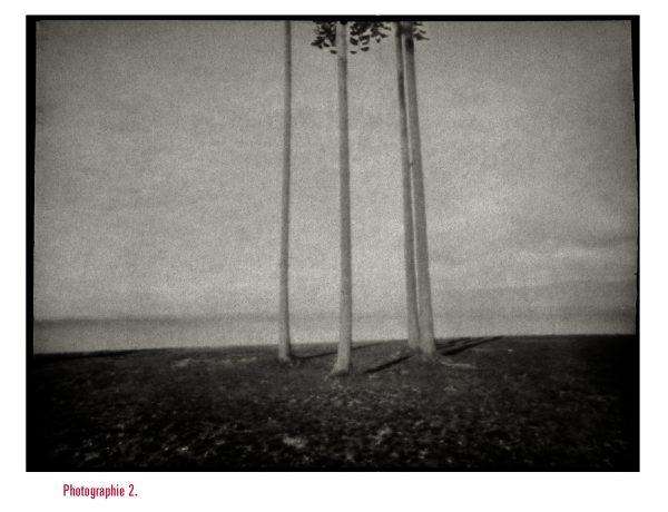 Christian Poncet - Photographie 2