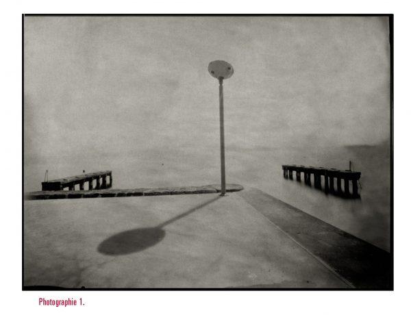 Christian Poncet - Photographie 1